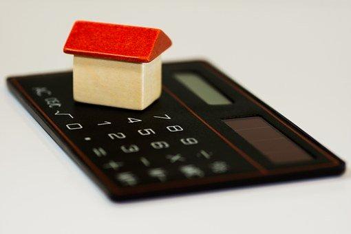 hypothéquer